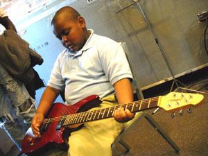 delta breaks guitars